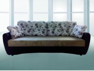 Гостиный диван Евро 15