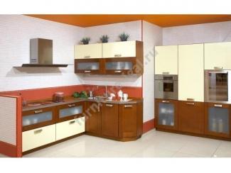Удобная кухня  - Изготовление мебели на заказ «Игал»