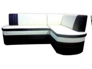 Кухонный уголок Лайф 4 - Мебельная фабрика «Садко»