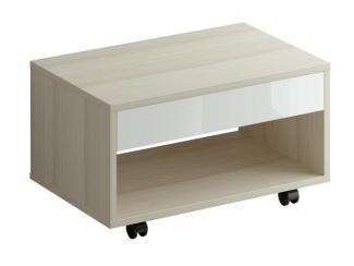 Журнальный стол Uno - Мебельная фабрика «ОГОГО Обстановочка!»