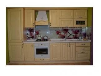 Кухня K002
