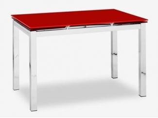 Стол Cubo 110 обеденный - Мебельная фабрика «Кухни Медынь»