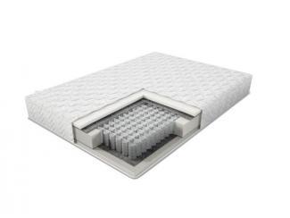 Матрас Standart Eco - Мебельная фабрика «OnlySleep»