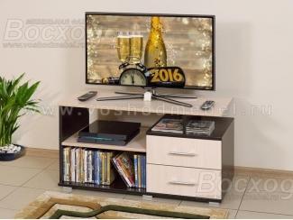 Тумба для ТВ ТТ 2 - Мебельная фабрика «Восход»