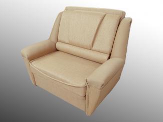 Кресло-кровать  Престиж 8 - Мебельная фабрика «Альтаир»