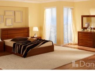 спальня Alba А3113