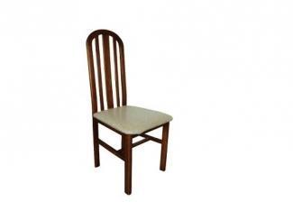 Стул АРГО мягкий - Мебельная фабрика «Таганрогская фабрика стульев»
