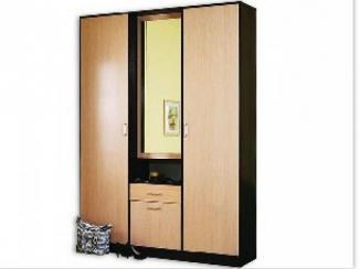 Прихожая 1200-00 - Изготовление мебели на заказ «Орион»