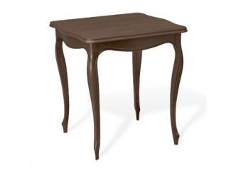 чайный столик «Т 205» - Мебельная фабрика «Лагуна»