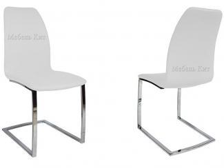 Стул LUKAS C - Импортёр мебели «Мебель-Кит»