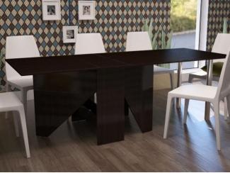 Стол-тумба СТ-01 - Мебельная фабрика «Центр мебели Интерлиния»
