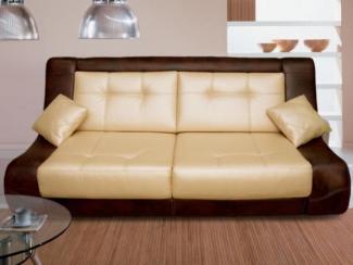 Диван прямой Дольчевита - Мебельная фабрика «Котка»