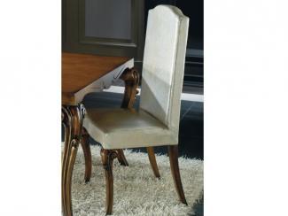 Стул Мод 6003 - Импортёр мебели «Мебель Фортэ (Испания, Португалия)», г. Москва