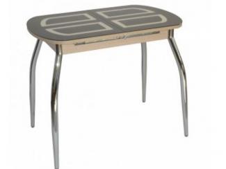 Стол  Портофино - мини - Мебельная фабрика «Кубика»