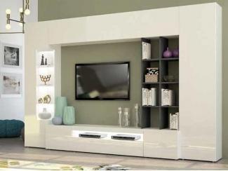 Гостиная Egypt C - Импортёр мебели «Spazio Casa»