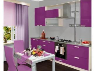 Кухня Анжелика - Мебельная фабрика «Формула Уюта»