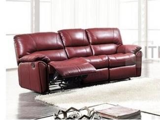 Комфортный диван Омега - Мебельная фабрика «Sitdown»