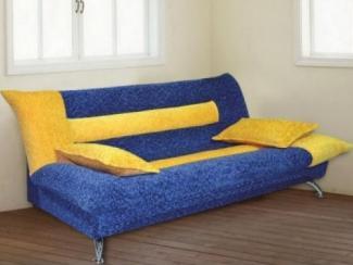 Диван прямой Карина 13 - Мебельная фабрика «Виталь»
