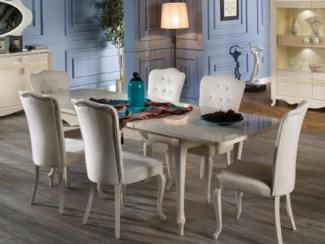 Столовая Седеф - Импортёр мебели «Bellona (Турция)»