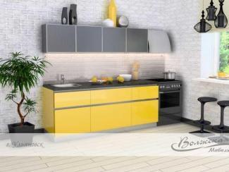 Кухня Икки 1