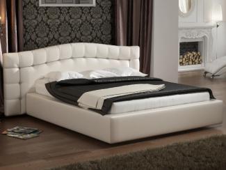 Кровать «Селеста»