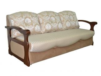 Диван кровать Стандарт 3 - Мебельная фабрика «Сто диванов и диванчиков»