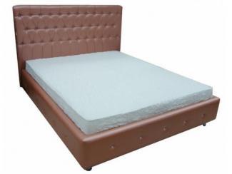 Кровать Джулья