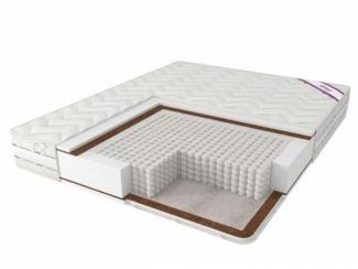 Матрас Бриз-М - Мебельная фабрика «Bravo Мебель»