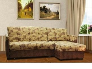 Модуль угловой диван Майами - Мебельная фабрика «Grand Family», г. Нижний Новгород