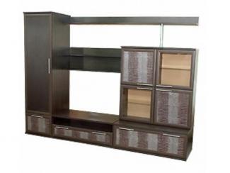 Гостиная Феникс–6 - Мебельная фабрика «Росвега», г. Ульяновск