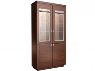 Шкаф-витрина MC08