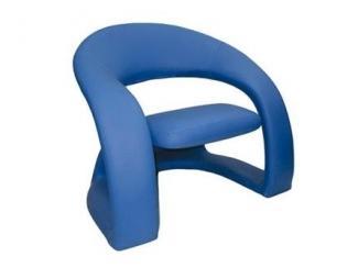 Стильный стул Нега Д1-01 - Мебельная фабрика «Ногинская фабрика стульев»