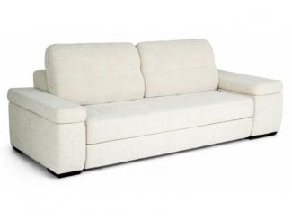 Прямой диван BEST - Мебельная фабрика «Мануфактура уюта (DreamPark)», г. Москва