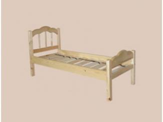 Кровать детская - Мебельная фабрика «Мартис Ком»