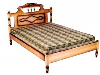 Кровать в спальню Наполеон 3