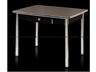 Стол 1 - Мебельная фабрика «Люкс-С»