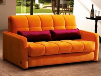 Диван прямой Харви - Мебельная фабрика «Аллегро-Классика»