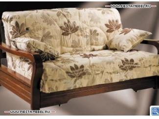 Диван Женева - Мебельная фабрика «Фиеста-мебель»