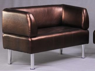 Кухонный диванчик Чикаго - Мебельная фабрика «Долорес»