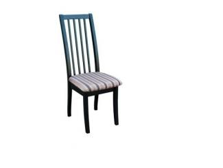 Стул Классика-5 (венге) - Мебельная фабрика «Багсан»
