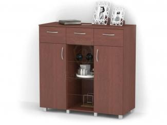 Комод Нюанс 15 - Мебельная фабрика «Баронс»