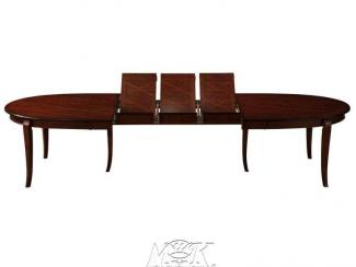 Стол обеденный Kenzo