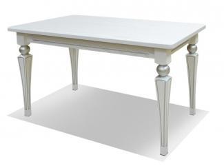 Стол обеденный Джульетта