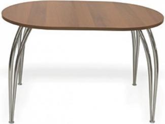 Стол обеденный Франко1