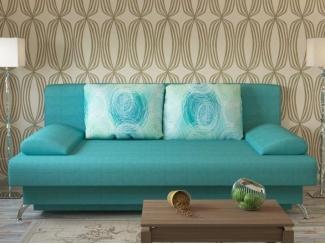Комфортный диван Анастасия Люкс 2