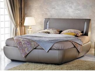 Кровать Равелло - Мебельная фабрика «Dream land»