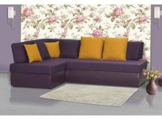 Угловой диван Нео 8 - Оптовый мебельный склад «АСМ-мебель»