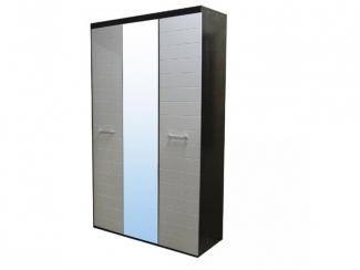 шкаф Агата 3дверный - Мебельная фабрика «Мебель эконом»