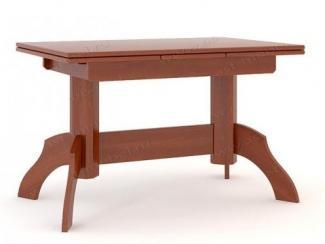 Стол обеденный Алекс - Мебельная фабрика «АСТ-мебель»