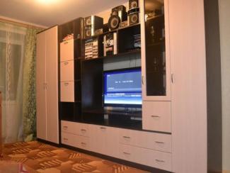 Гостиная стенка Пене - Мебельная фабрика «Анкор»